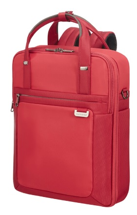 SAMSONITE - UPLITE ZAINO PORTA PC 14