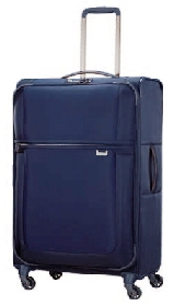 Samsonite linea Uplite TROLLEY MEDIO art. 99d006