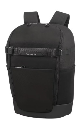SAMSONITE HEXA-PACKS ZAINO PORTA PC 14