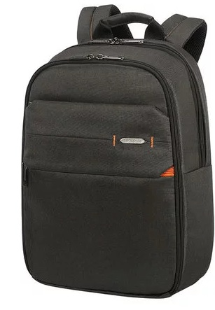 SAMSONITE -NETWORK 3 ZAINO PORTA PC 14.1