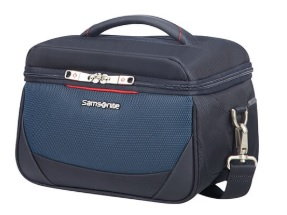 SAMSONITE DINAMORE BEAUTY CASE ART. CH4013