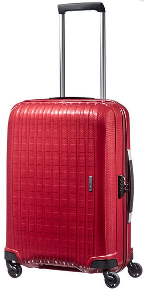 SAMSONITE CHRONOLITE SPINNER 69 CM ART.40U002