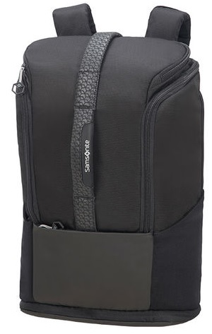 SAMSONITE - HEXA-PACKS ZAINO EXP.  ART. CO5002