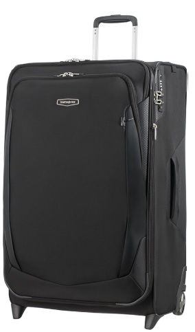 SAMSONITE - X'BLADE 4.0 TROLLEY GRANDE 2 RUOTE ART. CS1005