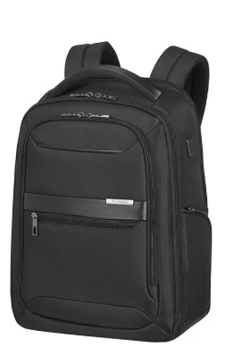 SAMSONITE VECTURA EVO ZAINO 14.1