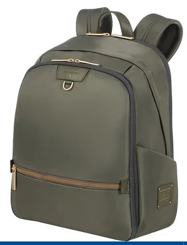 SAMSONITE - EVERETE ZAINO S 13.3 ART. DN5002