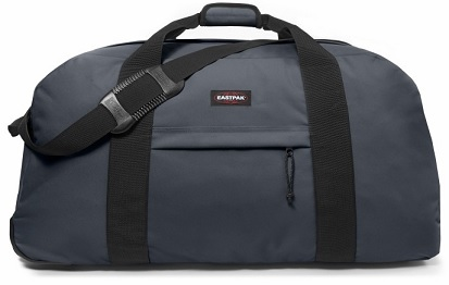 EASTPAK WAREHOUSE BORSONE CON RUOTE DA 151 LT ART. EK072