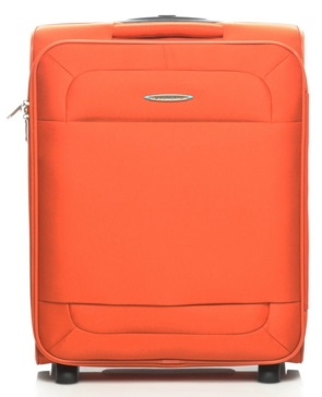 RONCATO FLY TROLLEY BAGAGLIO A MANO ART. 8913
