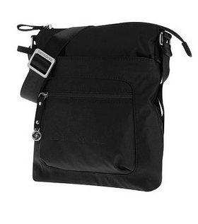 SAMSONITE MOVE MINI SHOULDER BAG + POCK 028