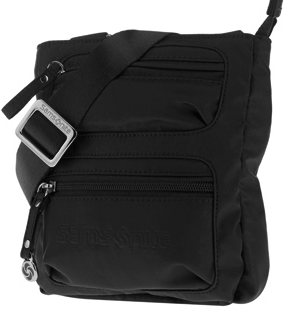 SAMSONITE MOVE MINI SHOULDER BAG 027