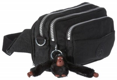 KIPLING - MARSUPIO MULTIPLE - ART. K13975