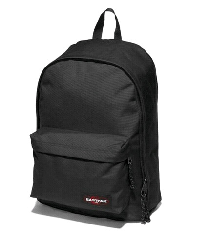 ZAINO PORTA PC 15 EASTPAK OUT OF OFFICE