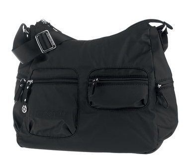 SAMSONITE MOVE SHOULDER BAG M 019