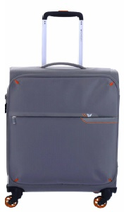 RONCATO S-LIGHT TROLLEY CABINA ULTRALEGGERO (1.5 KG) 4 RUOTE