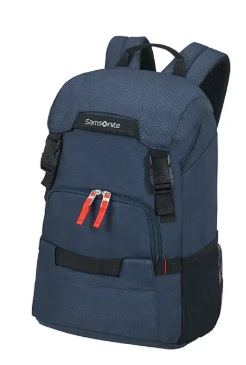 SAMSONITE - SONORA ZAINO PER PC DA 14,1 art. ka1003