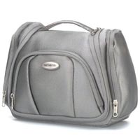 SAMSONITE NECESSARE LINEA X'ION ART. V03 030