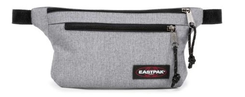 EASTPAK TALKY MARSUPIO PIATTO EK.773