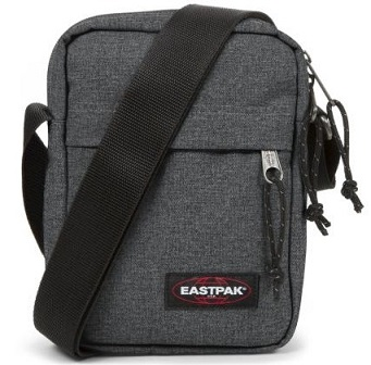 TRACOLLA PICCOLA THE ONE EASTPAK EK045