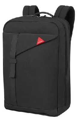 SAMSONITE WILLACE ZAINO PORTA PC 15.6