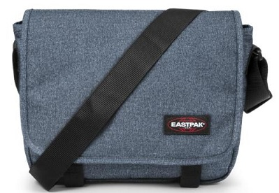 EASTPAK YOUNGSTER CARTELLA PORTA IPAD ART. EK006