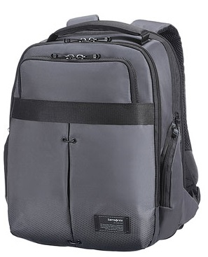 SAMSONITE CITYVIBE PORTA PC 14 ESPANDIBILE ART. 42V003
