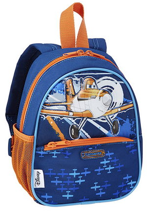 SAMSONITE DISNEY WONDER ZAINO XS