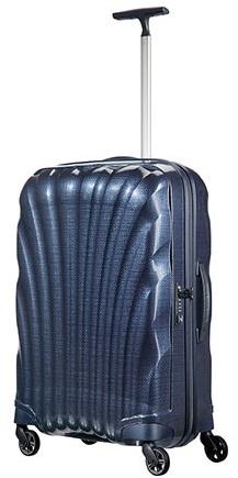 c087a3f5b3cac0 Trolley e bagagli a mani adatti a Ryanair. Scopri Le migliori offerte