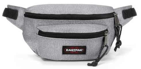 MARSUPIO EASTPAK DOGGY BAG EK073