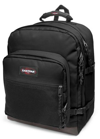 EASTPAK - ZAINO LINEA ULTIMATE art. EK050