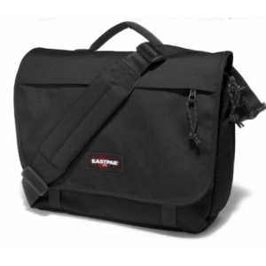 MESSENGER TRACOLLA PORTA PC EASTPAK REMINDER EK764