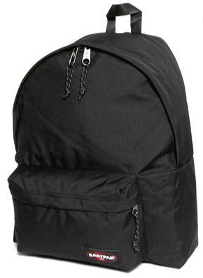 ZAINO EASTPAK PADDED LARGE EK799