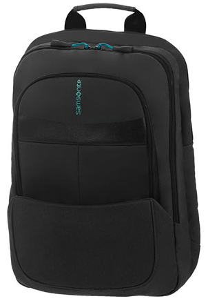ZAINO PORTA PC SAMSONITE LINEA FREELIFER II 2013 ART 39U003