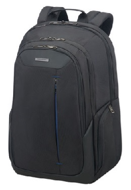 SAMSONITE - LINEA GUARDIT UP ART. 72N004 ZAINO PORTA PC 13