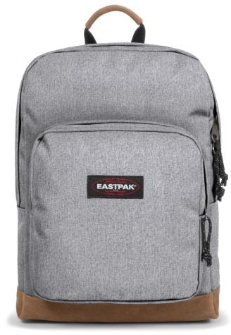 EASTPAK HOUSTON ZAINO PORTA PC ART. EK46B