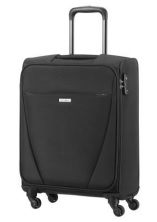 SAMSONITE - ILLUSTRO TROLLEY CABINA 4 RUOTE ART. 57N001