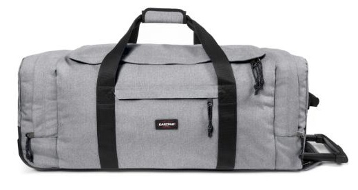 EASTPAK LEATHERFACE L BORSONE TROLLEY GRANDE ART. EK14B