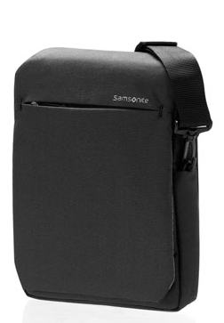 TRACOLLA UTILITY SAMSONITE TABLET 9.7'' LINEA NETWORK 2 ART 41U010