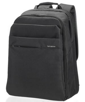 ZAINO SAMSONITE PORTA PC LINEA NETWORK 2 2013 ART 41U007