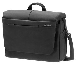 BORSA UOMO SAMSONITE PORTADOCUMENTI E PC LINEA NETWORK 2 2013 ART 41U009