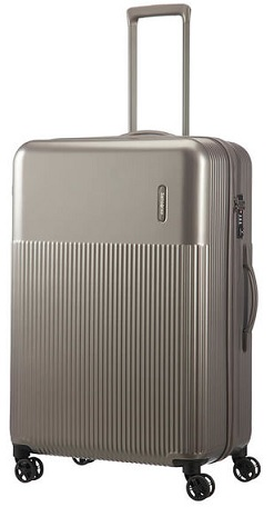 SAMSONITE LINEA RECTRIX 68CM ART. CD9902