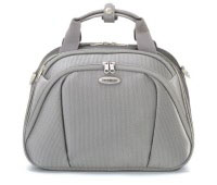 SAMSONITE BEAUTY CASE X'ION 2 art. V03 035