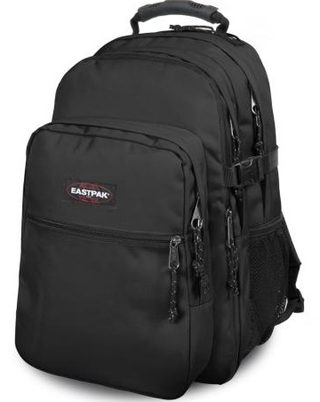 ZAINO PORTA PC 16 EASTPAK TUTOR EK995